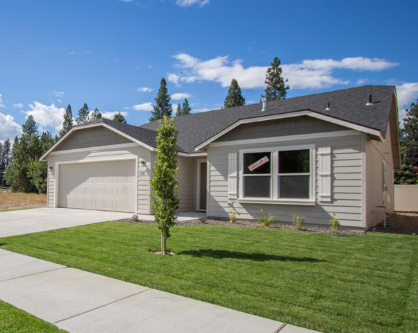 13334 N Leavenworth Loop, Hayden, ID 83835 (#18-9927) :: Prime Real Estate Group