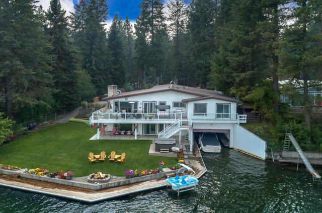 5931 W Harbor Dr, Coeur d'Alene, ID 83814 (#18-9933) :: Link Properties Group