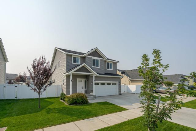 1824 E Warbler Ln, Post Falls, ID 83854 (#18-9935) :: The Spokane Home Guy Group