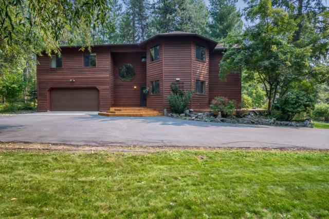478 Oden Bay, Sandpoint, ID 83864 (#18-9954) :: Prime Real Estate Group