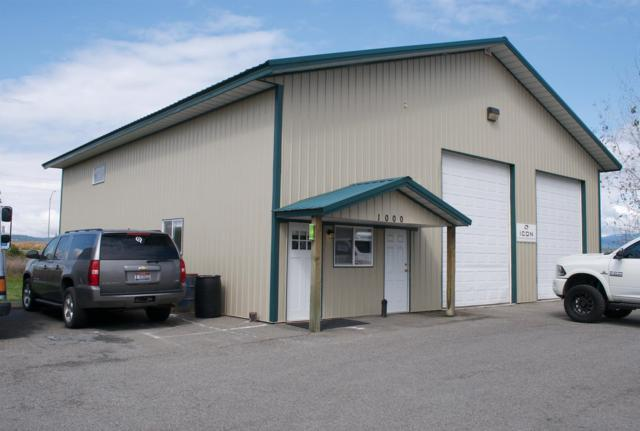 1000 N Boulder Ct, Post Falls, ID 83854 (#18-9958) :: Prime Real Estate Group