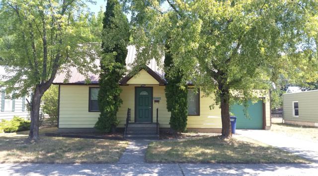 506 W Cameron Ave, Kellogg, ID 83837 (#18-9959) :: Link Properties Group