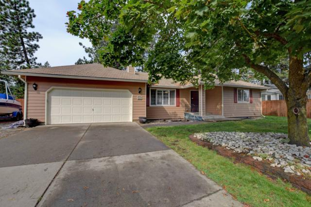 108 S Dart St, Post Falls, ID 83854 (#18-9969) :: The Spokane Home Guy Group