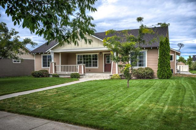 6557 W Majestic Ave, Rathdrum, ID 83858 (#18-9981) :: The Spokane Home Guy Group