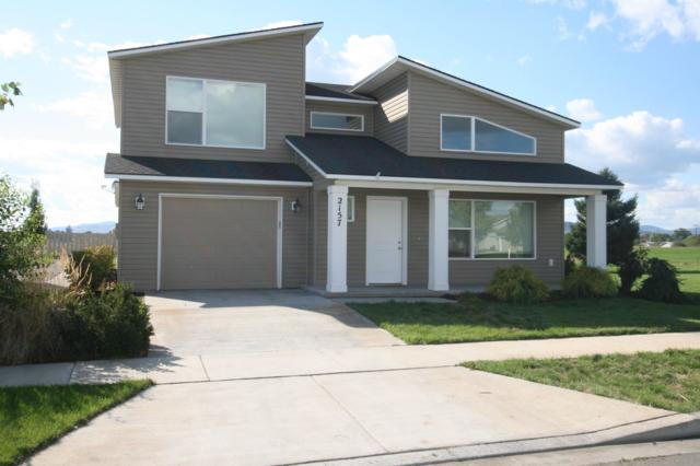 2157 N Clark Fork Pkwy, Post Falls, ID 83854 (#18-9992) :: The Stan Groves Real Estate Group