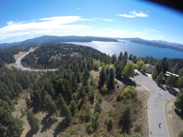 3718 E Sky Harbor Dr, Coeur d'Alene, ID 83815 (#19-1007) :: Link Properties Group