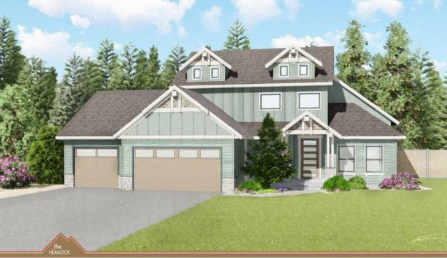 1038 E Gravelstone Ct, Hayden, ID 83835 (#19-1013) :: Groves Realty Group