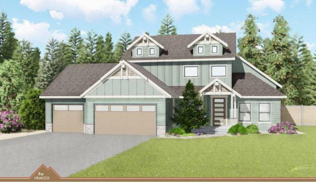 1038 E Gravelstone Ct, Hayden, ID 83835 (#19-1013) :: Link Properties Group