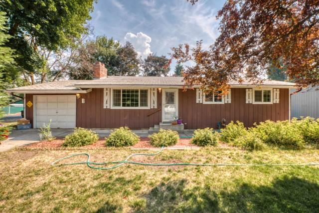303 W 22ND Ave, Post Falls, ID 83854 (#19-10205) :: Embrace Realty Group