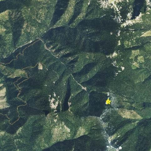 NKA Eagle Mining District, Murray, ID 83874 (#19-10213) :: Windermere Coeur d'Alene Realty