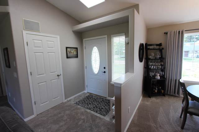 511 E Sand Wedge Drive, Post Falls, ID 83854 (#19-10232) :: Groves Realty Group