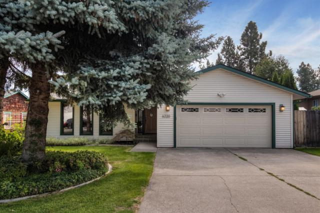 6220 N Galewood Dr, Coeur d'Alene, ID 83815 (#19-1024) :: ExSell Realty Group