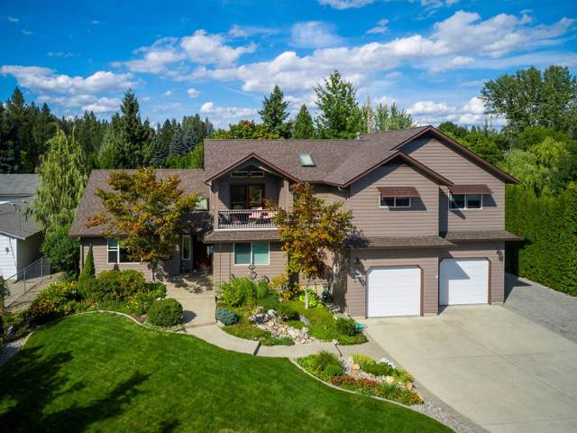 1927 E Rodkey Dr, Post Falls, ID 83854 (#19-10256) :: Link Properties Group