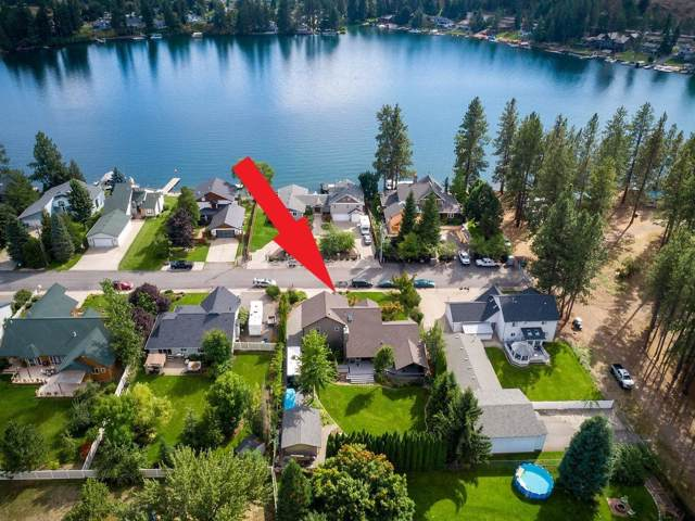 1927 E Rodkey Dr, Post Falls, ID 83854 (#19-10257) :: Windermere Coeur d'Alene Realty