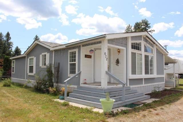 672 W Kolby Ct, Coeur d'Alene, ID 83815 (#19-10259) :: Northwest Professional Real Estate