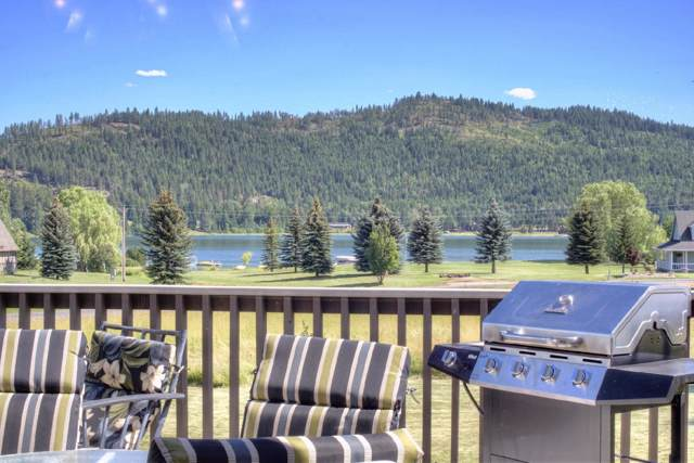 158 River Run Drive, Priest River, ID 83856 (#19-10267) :: Windermere Coeur d'Alene Realty