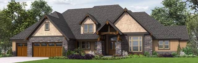 NKA N. Rimrock Rd., Hayden, ID 83835 (#19-10270) :: Prime Real Estate Group