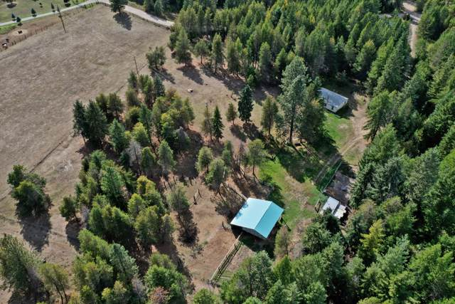 253 Nitty Gritty, Priest River, ID 83856 (#19-10272) :: Northwest Professional Real Estate