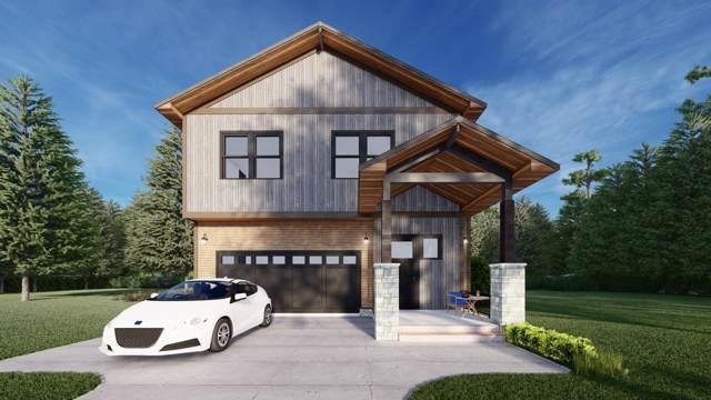 1862 W Felton Dr, Coeur d'Alene, ID 83814 (#19-10273) :: Northwest Professional Real Estate