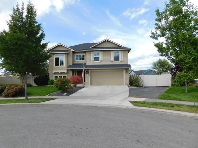 1709 Umpqua Ct, Post Falls, ID 83854 (#19-10278) :: Groves Realty Group