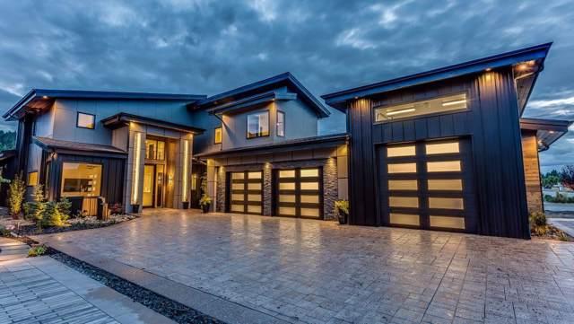 1650 W Bellerive Ln, Coeur d'Alene, ID 83814 (#19-10305) :: Northwest Professional Real Estate