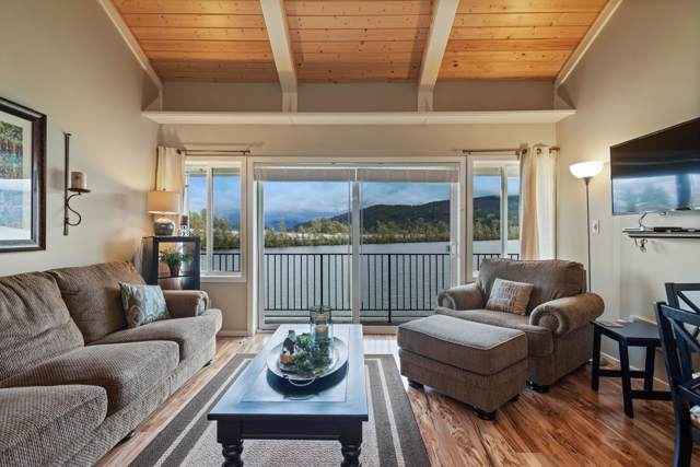 301 Iberian Way #233, Sandpoint, ID 83864 (#19-10306) :: Prime Real Estate Group