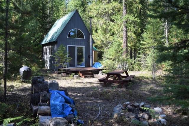 307 Jeru Ridge Trail, Sandpoint, ID 83864 (#19-10316) :: Prime Real Estate Group