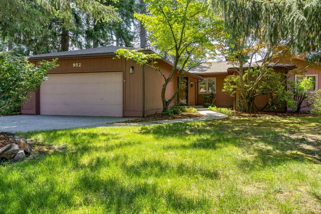 952 E Loch Maree Dr, Hayden, ID 83835 (#19-10344) :: Prime Real Estate Group