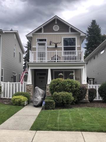 1046 N Government Way, Coeur d'Alene, ID 83814 (#19-10347) :: Groves Realty Group