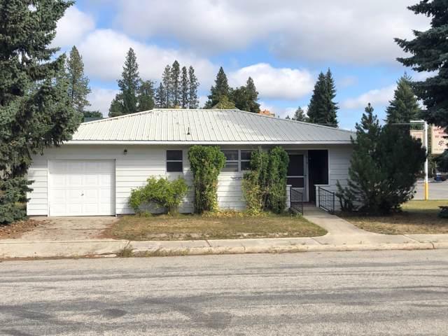 615 High, Priest River, ID 83856 (#19-10349) :: Link Properties Group