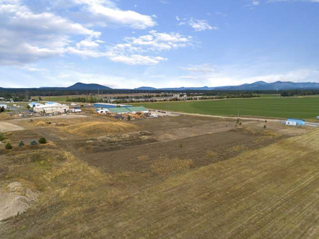 NKA N Meyer Rd, Rathdrum, ID 83858 (#19-10373) :: The Jason Walker Team