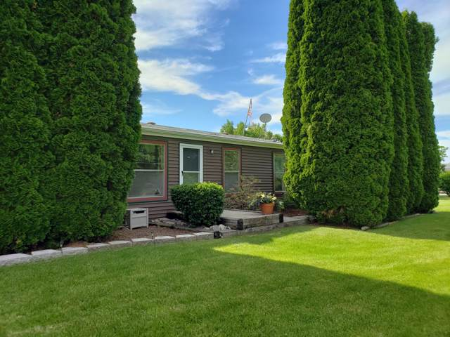 14695 N Batchelder St, Rathdrum, ID 83858 (#19-10375) :: ExSell Realty Group