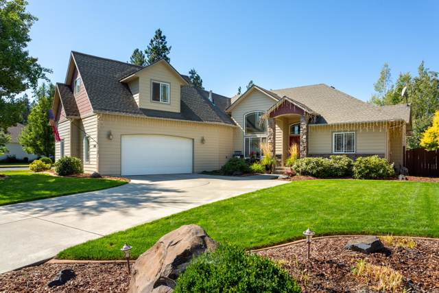 3945 N 19TH St, Coeur d'Alene, ID 83815 (#19-10376) :: Embrace Realty Group