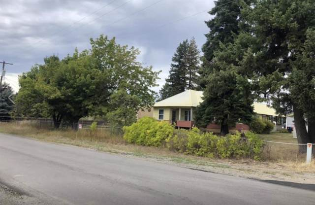 6231 W Madison St, Spirit Lake, ID 83869 (#19-10393) :: Groves Realty Group