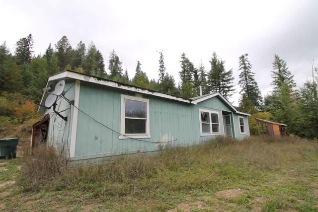16817 N Right Fork Rd, Hauser, ID 83854 (#19-10399) :: Chad Salsbury Group