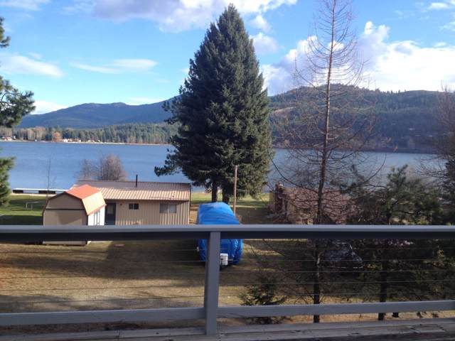 73 Loon Ln, Cocolalla, ID 83813 (#19-10429) :: Northwest Professional Real Estate