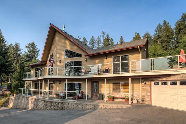 5562 E Wilma Rd, Coeur d'Alene, ID 83814 (#19-1043) :: Prime Real Estate Group