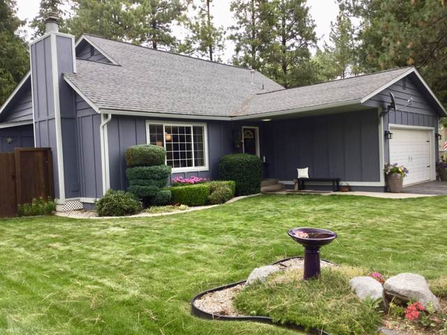1730 Hickory, Sandpoint, ID 83864 (#19-10434) :: Mall Realty Group