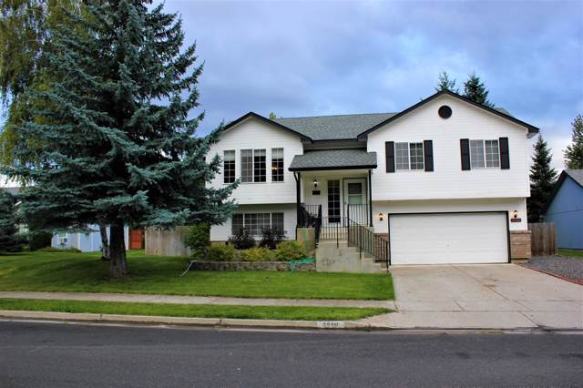 2540 N Titleist Way, Post Falls, ID 83854 (#19-10438) :: ExSell Realty Group