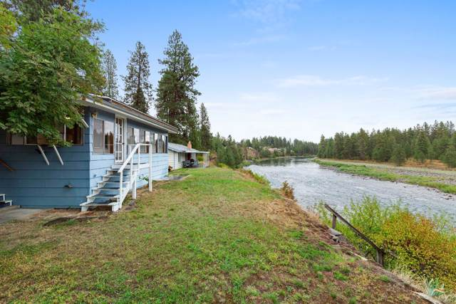 1387 S Breezy Way, Post Falls, ID 83854 (#19-10449) :: ExSell Realty Group