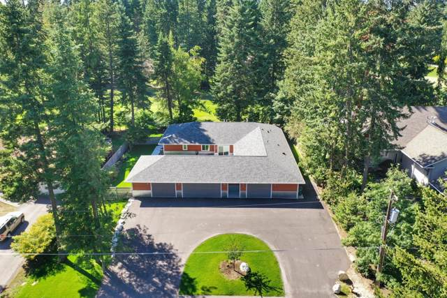 12685 N Avondale Loop, Hayden, ID 83835 (#19-10456) :: Embrace Realty Group