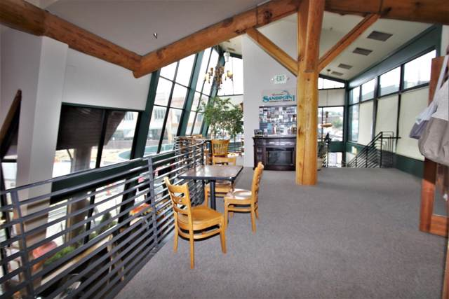 315 N 1st Avenue, Sandpoint, ID 83864 (#19-10460) :: ExSell Realty Group
