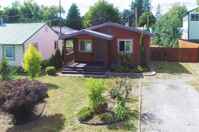 512 Marion Ave, Sandpoint, ID 83864 (#19-10477) :: ExSell Realty Group