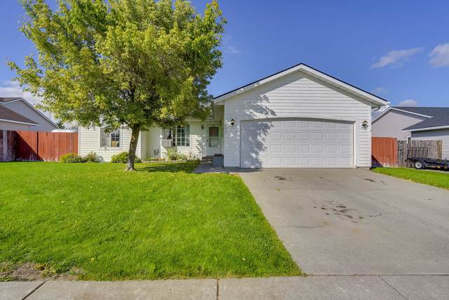1133 W Cardinal Ave, Hayden, ID 83835 (#19-10483) :: ExSell Realty Group