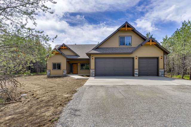 L3B3 N Wingspan Rd, Rathdrum, ID 83858 (#19-10505) :: ExSell Realty Group