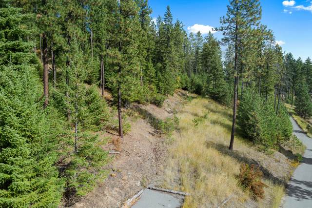 10795 W Bella Ridge Dr, Coeur d'Alene, ID 83814 (#19-10508) :: Prime Real Estate Group
