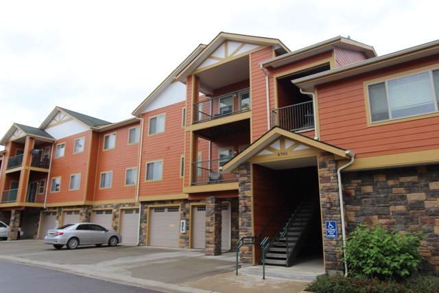 6740 N Spurwing Loop #303, Coeur d'Alene, ID 83815 (#19-10517) :: Prime Real Estate Group