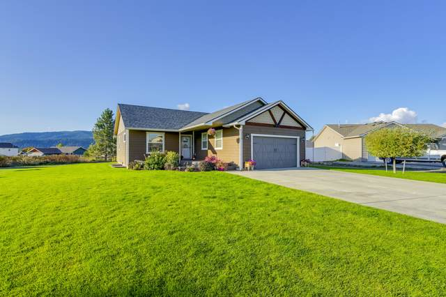 13210 N Reward Loop, Rathdrum, ID 83858 (#19-10520) :: ExSell Realty Group