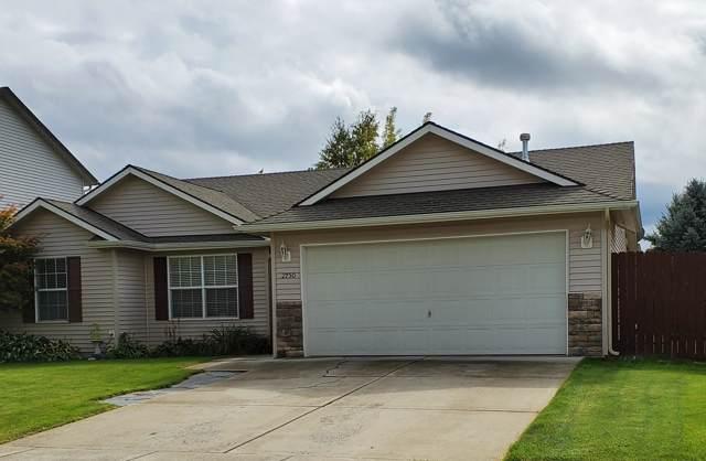 2750 W Wilbur Avenue, Coeur d'Alene, ID 83815 (#19-10528) :: Link Properties Group