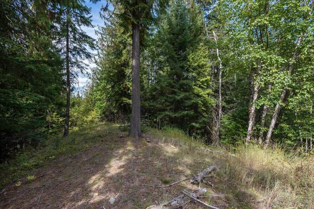 NNA S Idaho Club Drive C8, Sandpoint, ID 83864 (#19-10540) :: Link Properties Group